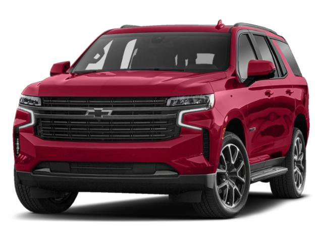 2021 Chevrolet Tahoe LT for sale in Ellicott City, MD