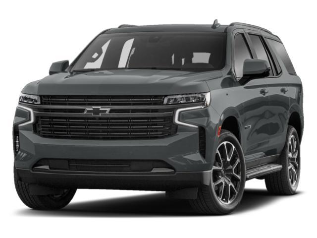2021 Chevrolet Tahoe RST for sale in Kenner, LA