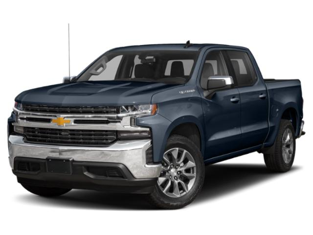 2021 Chevrolet Silverado 1500 High Country for sale in Bowie, MD