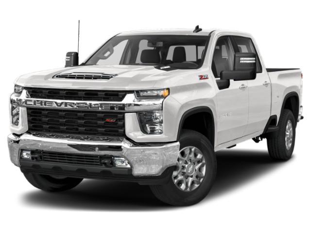 2021 Chevrolet Silverado 3500HD Work Truck for sale in Temecula, CA