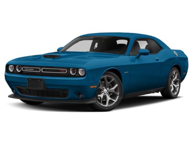 2021 Dodge Challenger R/T for sale in Matteson, IL