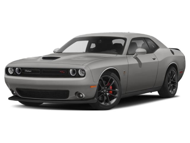 2021 Dodge Challenger R/T Scat Pack for sale in South St Paul, MN