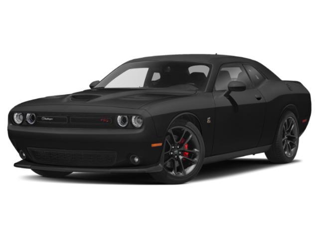 2021 Dodge Challenger R/T Scat Pack for sale in Woodbridge, VA