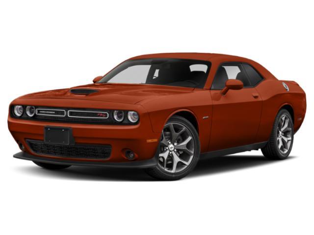 2021 Dodge Challenger SRT Hellcat for sale in Vienna, VA