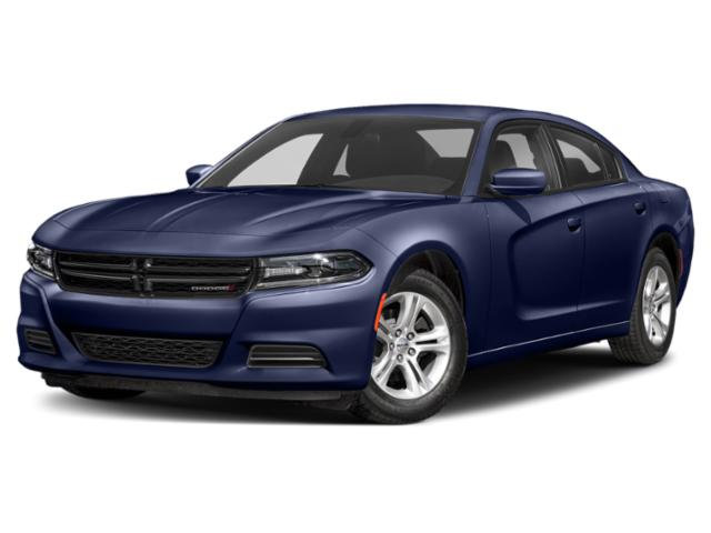 2021 Dodge Charger Scat Pack Widebody for sale near Silver Spring, MD
