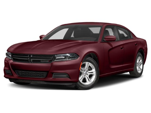 2021 Dodge Charger GT for sale in Buford, GA