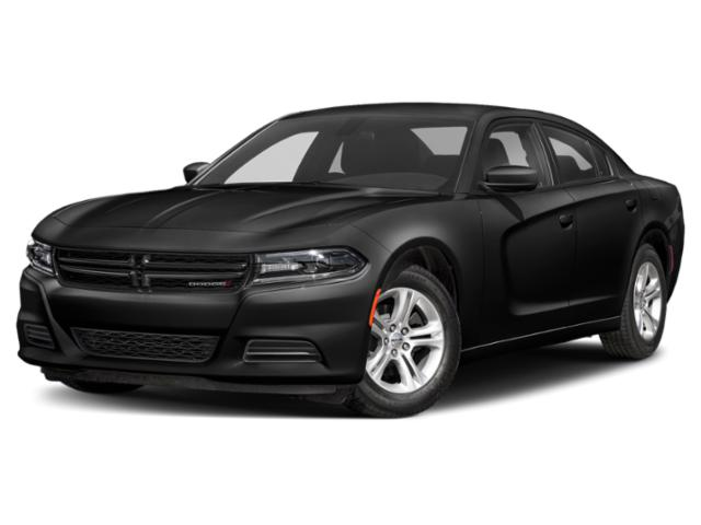 2021 Dodge Charger R/T for sale in Rockville, MD