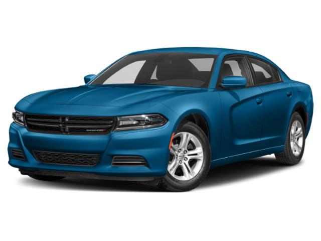 2021 Dodge Charger SXT for sale in Chicago, IL
