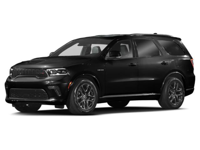 2021 Dodge Durango GT Plus for sale in Tonawanda, NY