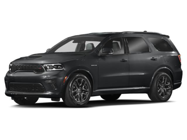 2021 Dodge Durango GT Plus for sale in Matteson, IL