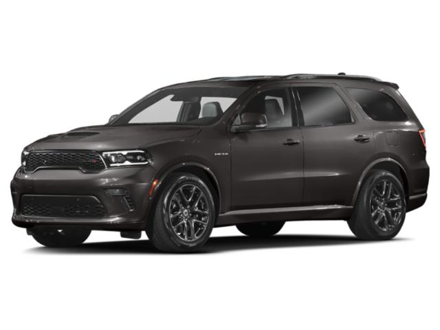 2021 Dodge Durango SXT Plus for sale in North Richland Hills, TX