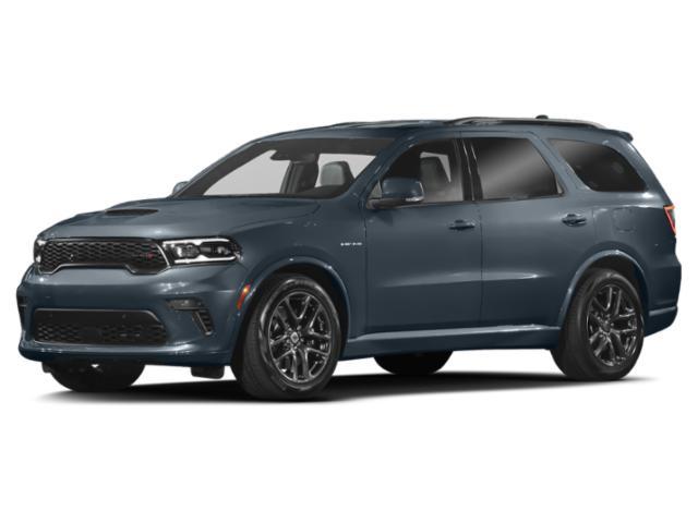 2021 Dodge Durango GT Plus for sale in  Ennis, TX