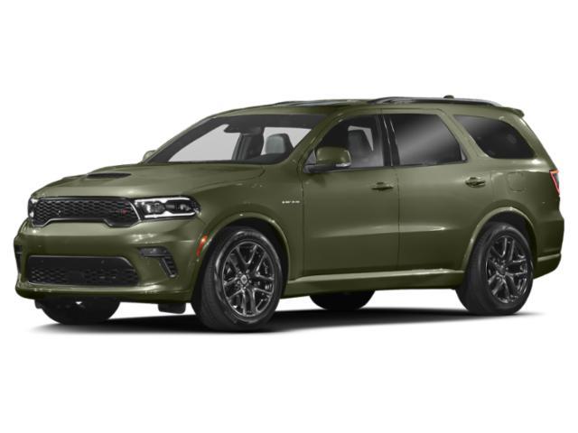 2021 Dodge Durango R/T for sale in Orangeburg, SC