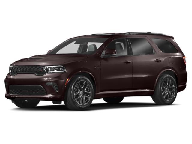 2021 Dodge Durango Citadel for sale in West Seneca, NY