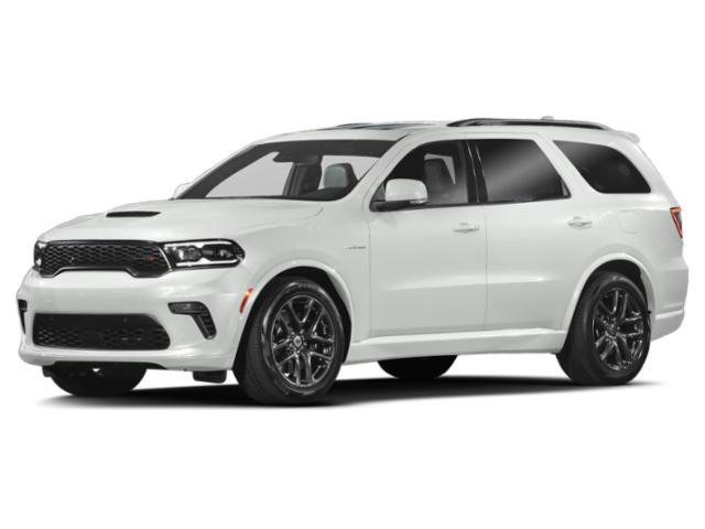 2021 Dodge Durango GT Plus for sale in McKinney, TX