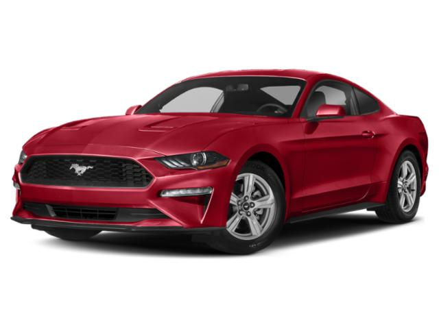2021 Ford Mustang GT for sale in Plano, IL