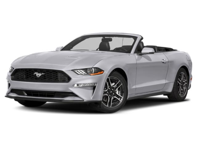 2021 Ford Mustang GT Premium for sale in Niles, IL