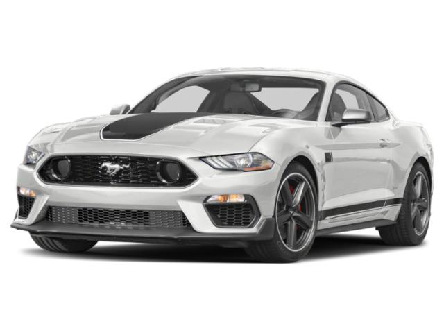 2021 Ford Mustang Mach 1 for sale in Glen Burnie, MD