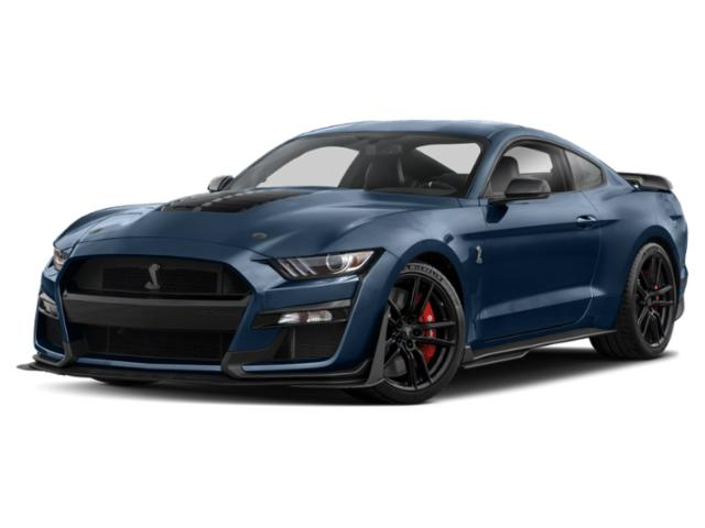 2021 Ford Mustang Shelby GT500 for sale in Alexandria, VA