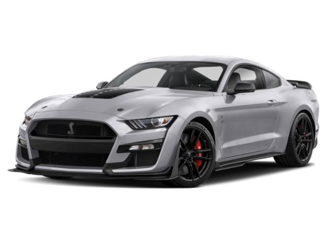2021 Ford Mustang Shelby GT500 for sale in Westbrook, ME