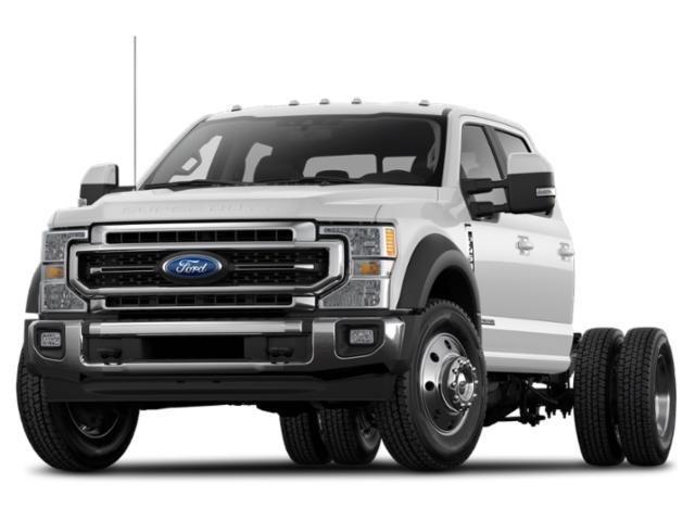 2021 Ford F-350 XL for sale in Winchester, VA