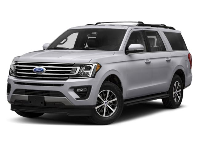 2021 Ford Expedition Max Limited for sale in Lake City, FL
