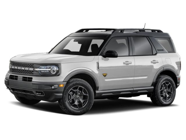 2021 Ford Bronco Sport Outer Banks for sale in Indian Trail, NC