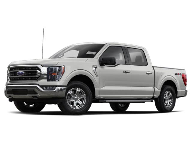 2021 Ford F-150 Limited for sale in Columbia, MD