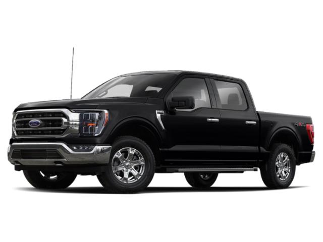 2021 Ford F-150 Limited for sale in Kissimmee, FL
