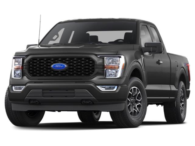 2021 Ford F-150 XL for sale in Easton, PA