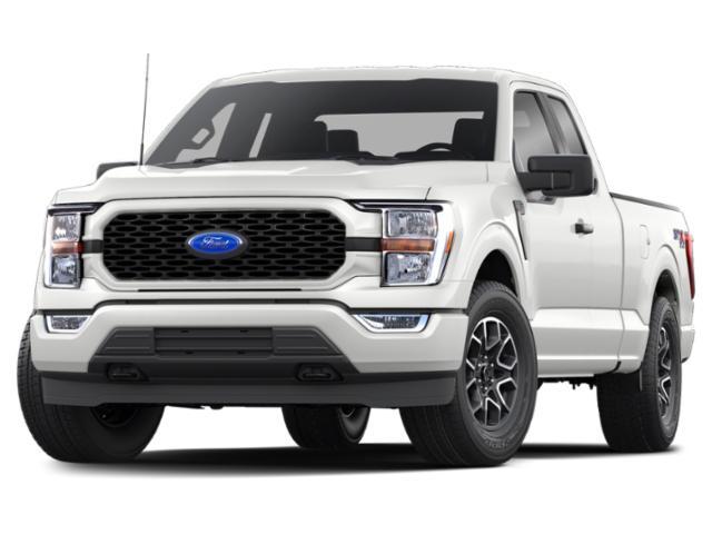2021 Ford F-150 XL for sale in Manassas, VA