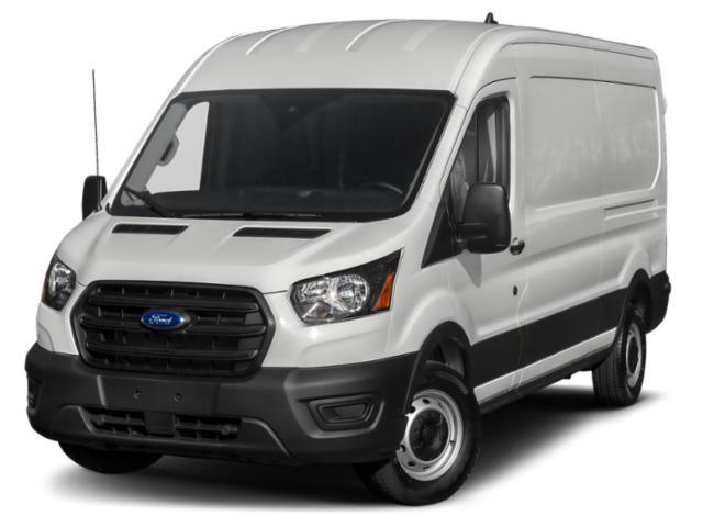 "2021 Ford Transit Cargo Van T-250 148"" EL Hi Rf 9070 GVWR RWD for sale in Glendale, AZ"