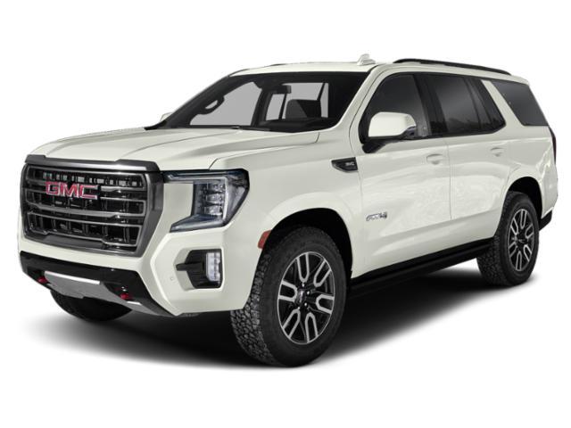 2021 GMC Yukon SLT for sale in Pasadena, CA