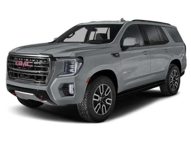 2021 GMC Yukon SLT for sale in Anaheim, CA