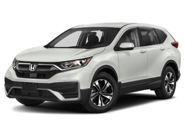 2021 Honda CR-V Special Edition for sale in Lakewood, NJ