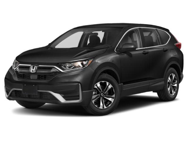 2021 Honda CR-V Special Edition for sale in West Caldwell, NJ