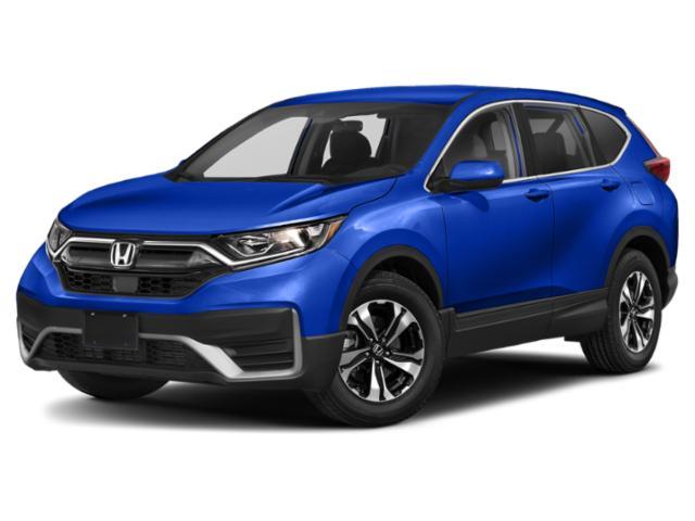 2021 Honda CR-V Special Edition for sale in Oak Lawn, IL