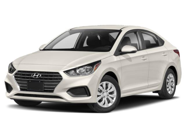 2021 Hyundai Accent SE for sale in Patchogue, NY