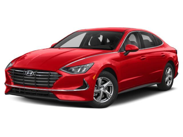 2021 Hyundai Sonata SEL Plus for sale in Hempstead, NY