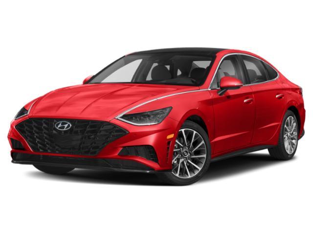 2021 Hyundai Sonata Limited for sale in Hempstead, NY