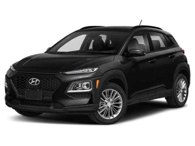 2021 Hyundai Kona Ultimate for sale in Bronx, NY