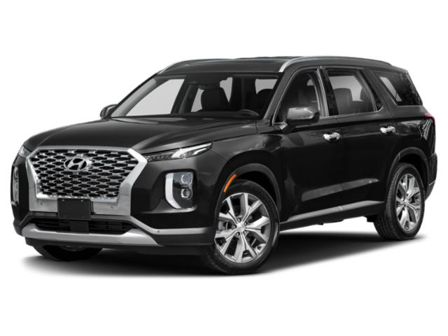 2021 Hyundai Palisade SEL for sale in Towson, MD