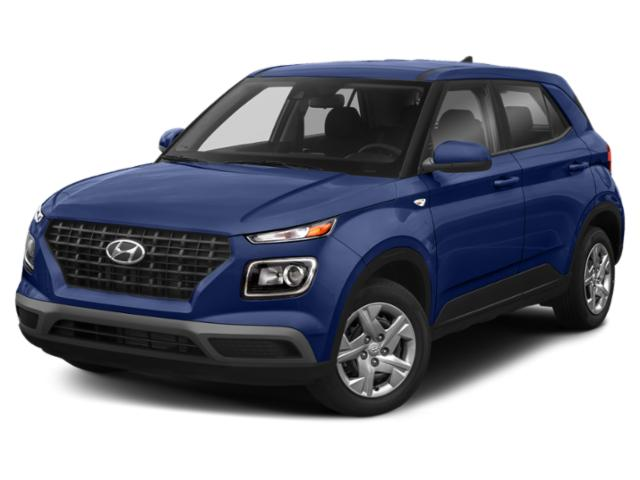 2021 Hyundai Venue SE for sale in Bowie, MD
