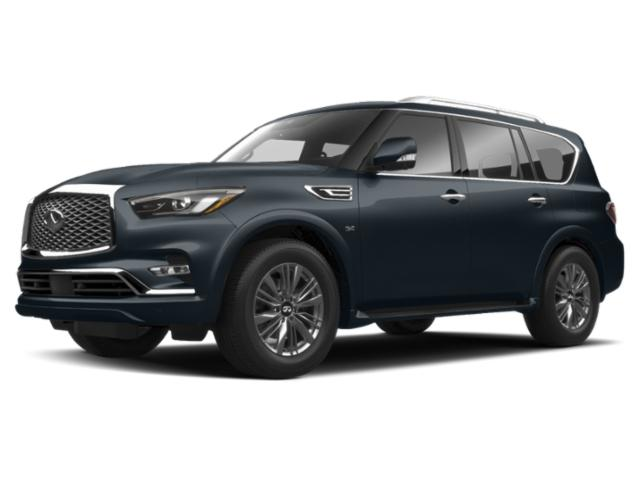 2021 infiniti qx80 for sale in long island queens