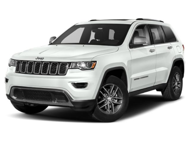 2021 Jeep Grand Cherokee Limited X for sale in Gaithersburg, MD