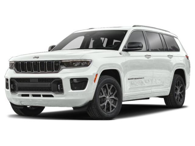 2021 Jeep Grand Cherokee Laredo for sale in Vienna, VA