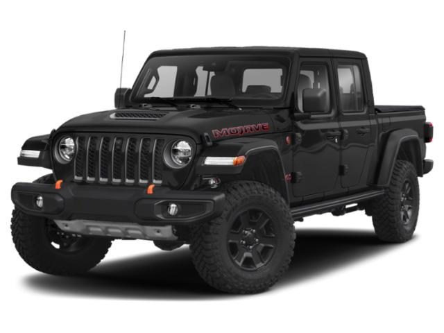 2021 Jeep Gladiator Sport for sale in North Richland Hills, TX
