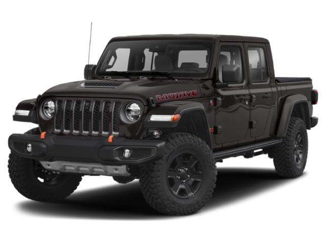 2021 Jeep Gladiator Sport for sale in Glenwood Springs, CO