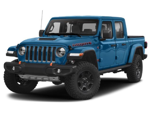 2021 Jeep Gladiator Sport for sale in Richmond, MI