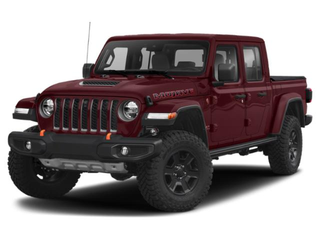 2021 Jeep Gladiator Sport for sale in Independence, MO